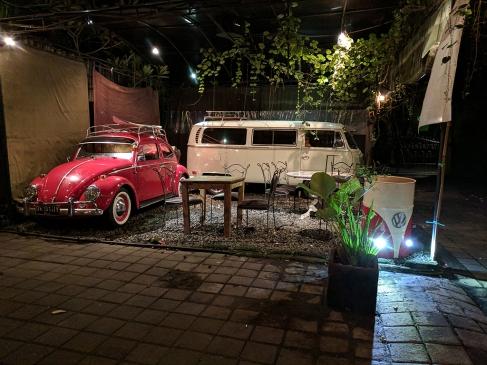 VW theme